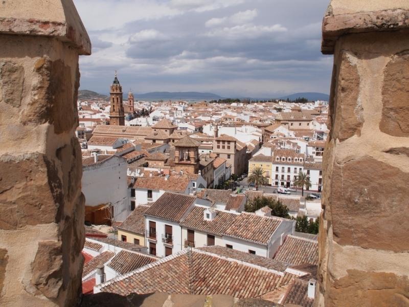Antequera11